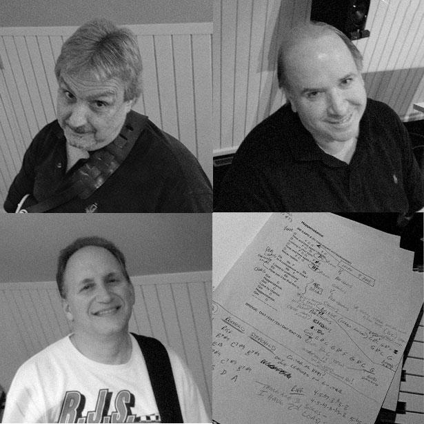 the-studio-crew