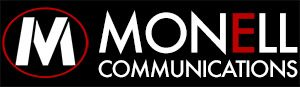 Monell Communications